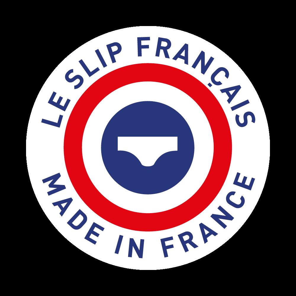 Entreprise Le Slip Français