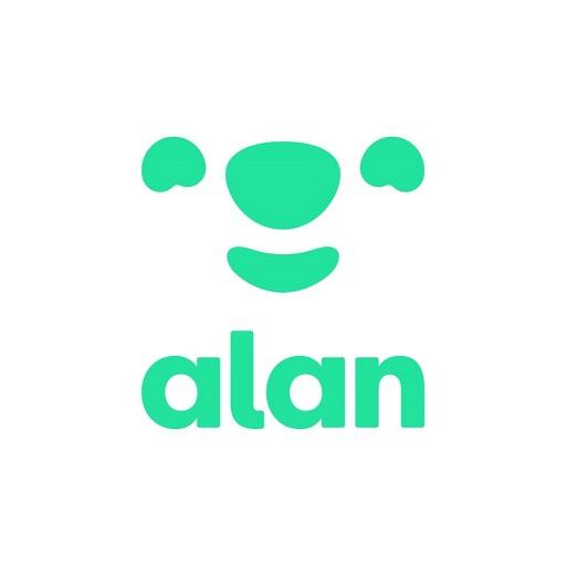 Entreprise Alan